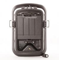 Bateriový box k fotopasti Ltl. Acorn 5210