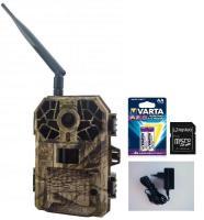 Fotopast FORESTCAM LS880 GSM/GPRS Gen2