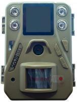 Fotopast ScoutGuard SG520 PRO W