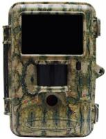 Fotopast ScoutGuard SG560K-12mHD