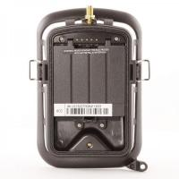 GSM modul fotopasti Ltl. Acorn 5210MC