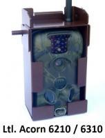 Kovová skříňka na fotopast Acorn 6210 / 6310