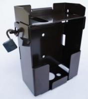 Skříňka pro UV/UM 595 (2G a 3G), Glory a Watcher01